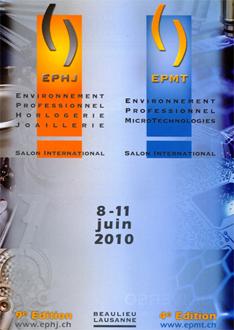EPHJ 2010