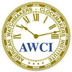 American Watchmakers-Clockmakers Institute
